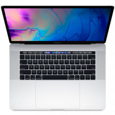 Apple MacBook Pro 15 MV932
