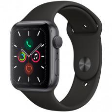 Apple Watch S5 44mm Gray