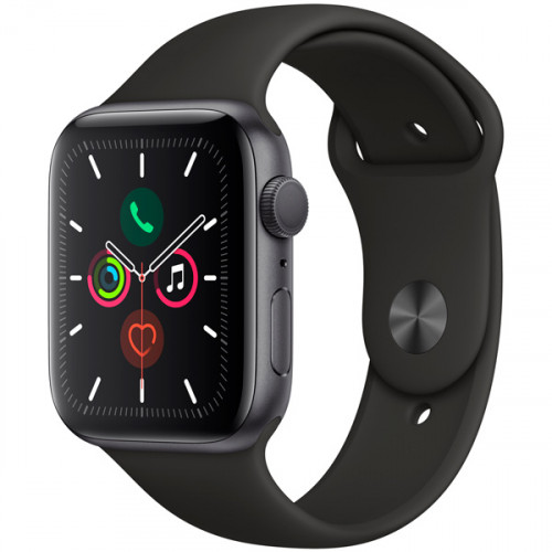 Apple Watch S5 44mm Gray