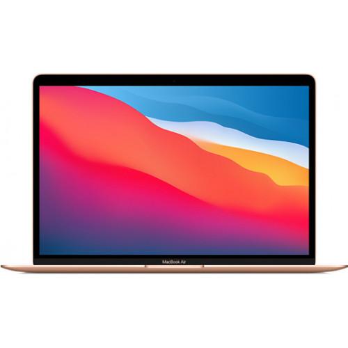 Apple MacBook Air 13 M1 MGND3RU/A