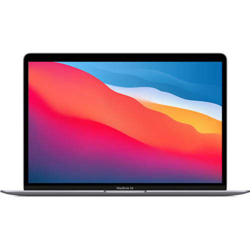 Apple MacBook Air 13 M1 MGN93RU/A