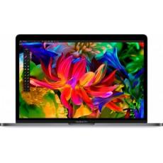 Apple MacBook Pro 13 MLUQ2