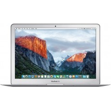 Apple MacBook Air 13 MMGF2