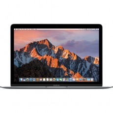 Apple MacBook Pro 12 MNYG2