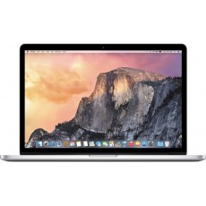 Apple MacBook Pro 15 MPTV2