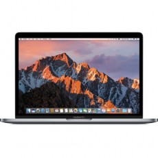 Apple MacBook Pro 13 MPXT2